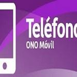 Ono Móvil podría desaparecer próximamente como operadora móvil virtual