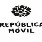 República Móvil lanza su tarifa «Pequeña Cien»