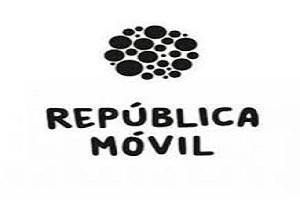 """República Móvil lanza su tarifa """"Pequeña Cien"""""""