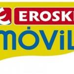 Eroski Móvil ya ofrece ADSL + línea móvil