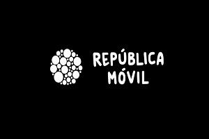 República Móvil permite a los usuarios reducir a 16 kbps la velocidad tras el consumo de datos por 1.2 euros al mes