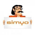 Simyo flexibiliza su creación de tarifas personalizadas ampliando 300 minutos y 4 Gb