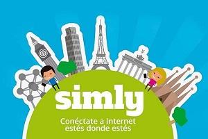 Llega Simly, la nueva operadora de Media Markt