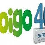 Yoigo ofrece red 4G gratuita para clientes prepago