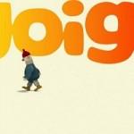 Orange pierde el interés por la adquisición de Yoigo