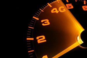 Pepephone pone fin al conflicto 4G con Vodafone
