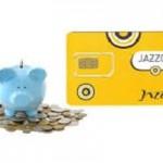 Jazztel lanza sus nuevos Bonos Combi para clientes prepago