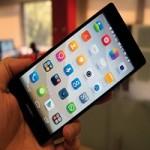 Consigue un Huawei Ascend P7 con el nuevo concurso de Amena