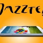 El incierto futuro de Jazztel