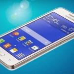 Samsung Galaxy Core 2 ya en Simyo
