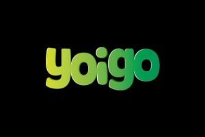Se reducen las alternativas de Yoigo en España