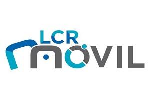 LCR Móvil incluye nuevos bonos prepago