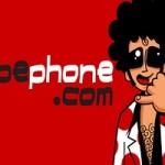 Pepephone renueva su web