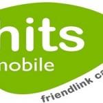 Hits Mobile llega con bajada de tarifas y nuevos bonos prepago