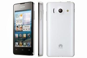 Simyo baja el precio del Huawei Ascend Y530