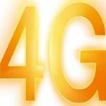 Jazztel Móvil ofrecerá 4G a sus clientes en los próximos dias