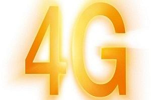 Jazztel comenzará a ofrecer 4G a sus clientes en los próximos dias