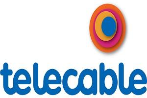 Telecable mejora el número de megas de forma gratuita