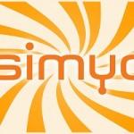 Simyo lidera las portabilidades de Octubre