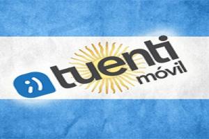 Tuenti Móvil llega a Argentina
