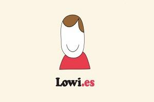Llega Lowi, la nueva OMV de Vodafone