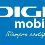 DIGI mobil, rebaja sus tarifas internacionales.