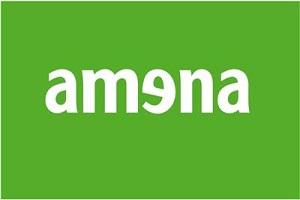 Amena incluye nuevos teléfonos inteligentes a su oferta