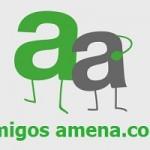 Promoción Amena: trae tres amigos y consigue un LG G2 mini