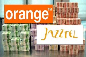 Surgen nuevos obstáculos en la compra de Jazztel por parte de Orange