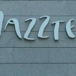 Jazztel cumple el objetivo fijado para 2015