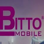 Llega Bitto Mobile, la primera OMV que acepta monedas virtuales.