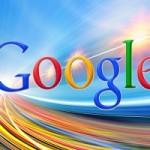 Google podría convertirse en una de las próximas OMV´s