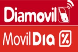 MovilDia estrena nuevas tarifas