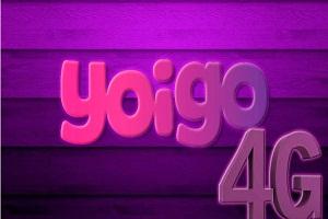 """Yoigo realiza una mejora en su tarifa """"La del Cero 5 GB"""""""