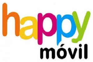 "Happy Móvil rebaja su tarifa ""Habla y Navega"""