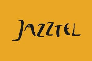 Jazztel lidera las portabilidades del año
