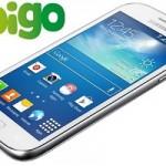 Samsung Galaxy Grand Neo Plus llega a Yoigo