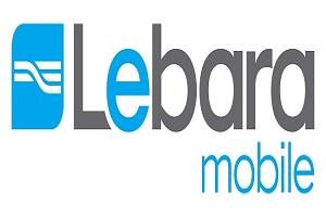Lebara Mobile regresa con rebajas un nuevo combinado