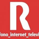 mobilR empeora las condiciones de sus tarifas