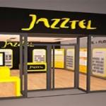 Jazztel comunica que solo venderá sus productos en tiendas exclusivas