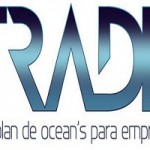 Oceans lanza el Plan Trade