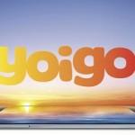 Yoigo aumenta su número de clientes y baja su cifra de ingresos