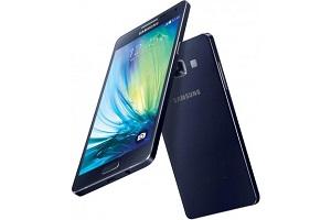 Samsung Galaxy A5 llega a Simyo con regalo