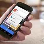 Tuenti Móvil integra su sistema de llamadas vozIP en la agenda de contactos