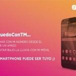 Tuenti Móvil sortea un Huawei G7 con su último concurso