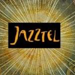 Jazztel Móvil modifica su tarifa prepago