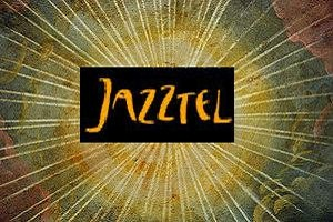 Jazztel modifica su tarifa prepago