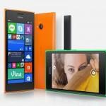 Nokia Lumia 735 llega al catálogo de Simyo