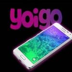 Samsung Galaxy A5 llega al catálogo de Yoigo