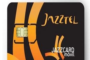 Jazztel ajusta sus tarifas y anuncia subida de precios